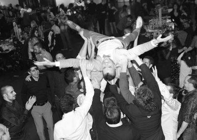 רותם ברק - צלם אירועים ומסחרי